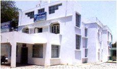 OTDC Panthanivas - Balasore - Orissa