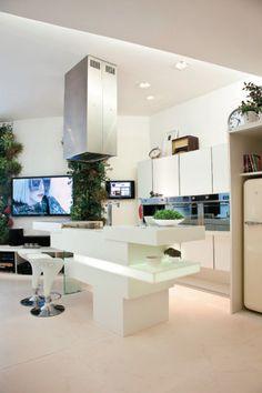 casa-cor-cozinhas-gourmetl_42_04