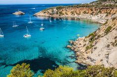 Ibiza Urlaub