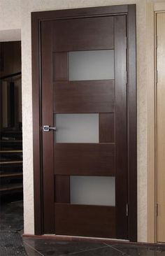 New interior doors for home 4 photos - image 2