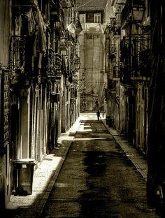 netlex: Lisbonne par riissli, 2009