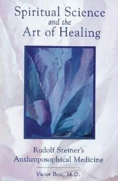 Rudolf Steiner's anthroposophical medicine, highly regarded and widely practiced in Europe, integrates allopathic medical practices with alternative remedies, including dietary and nutritional therapi Free Books Online, Books To Read Online, Reading Online, Best Books For Men, Good Books, Healing Books, Rudolf Steiner, Gentle Parenting, Nonfiction Books
