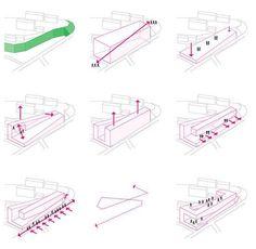 - # diagram - K . - - Diagram concept: P - # <-> Evolution Architecture, Architecture Concept Diagram, Architecture Panel, Architecture Graphics, Architecture Drawings, Architecture Diagrams, Architecture Portfolio, Architecture Design, Classical Architecture