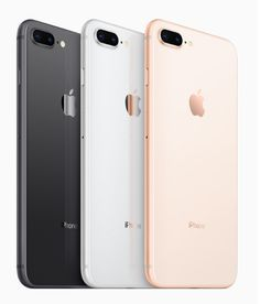 12 best آیفون 8 images apple iphone, iphone 8 plus, appleapple announces iphone 8 and iphone 8 plus