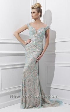 Tony Bowls Collection 214C63