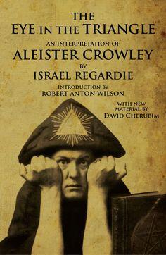Aleister Crowley | Aleister Crowley: fay çe que vouldras (1) (El Telégrafo, 14/04/2013 ...