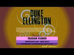 Warm valley- The Blanton-Webster Band - Duke Ellington | Essential Listening (Chapter 7)