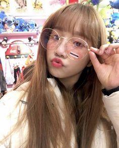 Rapper, Sakura Miyawaki, Gfriend Sowon, Yu Jin, Japanese Girl Group, Reasons To Live, Missing You So Much, Kim Min, Female Singers