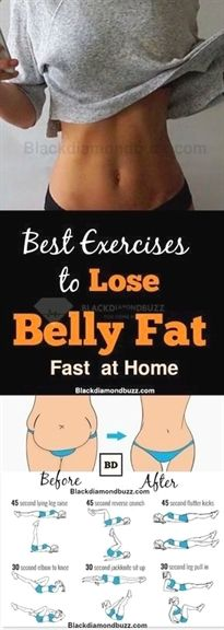 Easy Yoga Workout - Best Exercises to Lose Belly Fat Fast at Home - 10 Belly Fat Burning Exercises - These workouts target your lower abs and it is also easy for beginners.In 30 days you will get sexy flat stomach and six pack with these core exercises . Fitness Workouts, Fitness Motivation, Ab Workouts, Gym Fitness, Physical Fitness, Target Fitness, Fitness Games, Workout Tips, Workout Routines