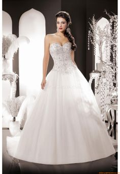 Abiti da Sposa Kelly Star KS 146-29 2014
