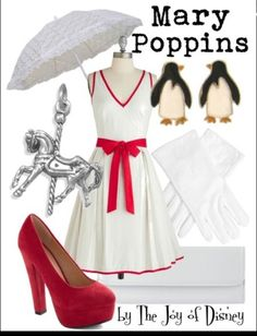 spoonful of sugar omg it 39 s a mary poppins dance costume mary poppins party pinterest mary. Black Bedroom Furniture Sets. Home Design Ideas