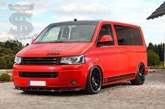Bus Camper, Volkswagen Bus, Vw Transporter Van, Vw Caravelle, T2 T3, Old School Vans, Combi Vw, Custom Vans, Van Life