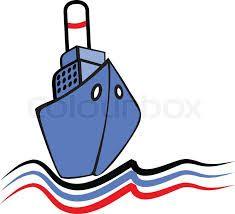 Bildergebnis für schiff grafik