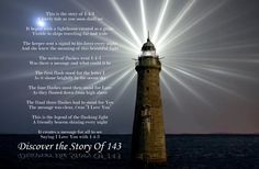 Share the love story of Minot Light,in Scituate, MA.