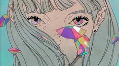 Singer, Japan, Anime, Singers, Cartoon Movies, Anime Music, Japanese, Animation, Anime Shows