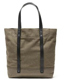 69 best Style - Shoes   Handbags images on Pinterest  98c2117a6eaaf