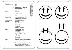 nápojová karta (firemní večírek) 2017 design > Lukáš Beran