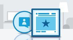 Facebook Advertising Fundamentals | Lynda.com