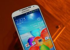 Samsung Galaxy S5 - Smartphones - CNET Reviews