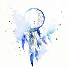 Blule - I'll Catch The Moon For You - to make your nightmares fly away my love