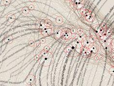 MAPPING SCIENTIFIC PARADIGMS BY BRADFORD W. PALEY - ADA | Archive of Digital Art