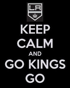 LA Kings Defensemen package giveaway. good luck! #gkg #lakings