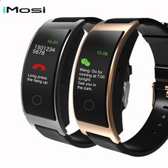 Discount This Month Smart Band Blood Pressure Heart Rate Monitor Wrist Watch Intelligent Bracelet Fitness Bracelet Tracker Pedometer Wristband Gadgets Online, Fitness Bracelet, Heart Rate Monitor, Fitness Tracker, Aliexpress, Blood Pressure, Consumer Electronics, Smart Watch, Watches For Men