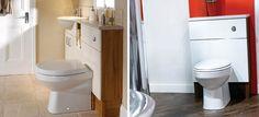 Matese - Utopia Bathroom Furniture http://www.utopiagroup.com/