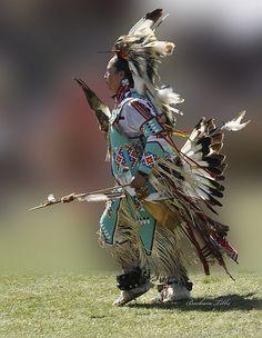 native american dancer | traditional dance