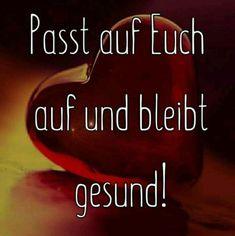 Gym Workouts Women, German Quotes, Mug Rug Patterns, Funny Emoji, Believe In Magic, Bye Bye, Digital Pattern, Clip Art, Joy
