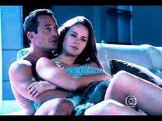 TEMA DE BRUNO E PALOMA - BRUNO MARS - AMOR À VIDA - WHEN I WAS YOUR MAN ...