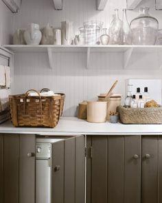 A Cozy Basement Renovation - Martha Stewart Home Improvement & Repairs