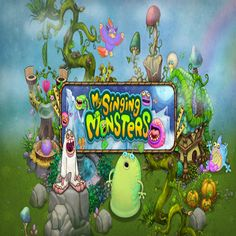 Hey all you My Singing Monster fans! We have a great surprise for you, as we share this amazing My Singing Monsters Hack created for your iOS and Android Monster H, Monster Games, Monster Party, My Singing Monsters Cheats, Android I, Android Phones, My Talking Tom, Youre Crazy, Game Resources