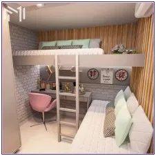 40 + modern and dreamy dorm & bedroom design ideas for you - Page 31 of 44 Dorm design, bedr 40 + modern and dreamy dorm & bedroom design ideas for you - Page 31 of 44 Dorm design, bedroom decor, home design, interior design Room Ideas Bedroom, Small Room Bedroom, Bedroom Beach, Master Bedroom, Bedroom Ideas For Small Rooms For Teens For Girls, Bedroom Loft, Space Saving Bedroom, Small Apartment Bedrooms, Loft Bed Room Ideas