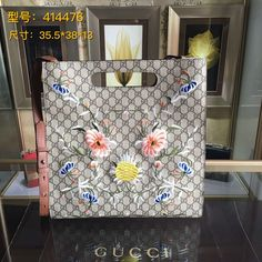 gucci Bag, ID : 50301(FORSALE:a@yybags.com), gucci womens leather briefcase, gucci best leather briefcase for men, gucci origin, gucci boutique, gucci fashion handbags, gucci pack packs, www gucci store, gucci cheap wallets, gucci backpack luggage, gucci jansport backpack, gucci buy purse, gucci purses online, gucci black hobo bag #gucciBag #gucci #gucci #handbags #outlet
