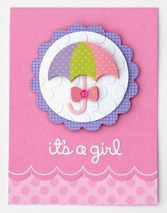 Doodlebug Design  It's a Girl  http://3.bp.blogspot.com/-VpMzUISPPDQ/UZR7Ht-0fgI/AAAAAAAAlVY/s58UByXBnyo/s1600/DB-Baby-Shower_Tiffany-Hood_detail-2a.jpg