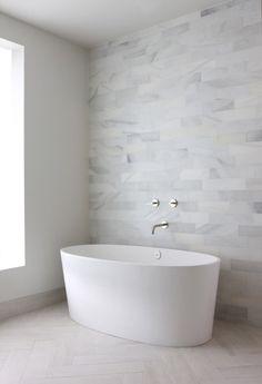 Серый цвет идеально подходит для интерьера в минималистическом стиле