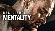 RESILIENCE MINDSET - Powerful Motivational Speech (Featuring Marcus A. T... Motivational Speeches, Motivational Videos, Best Motivational Speakers, Achieve Your Goals, Body Weight, Work Hard, Mindset, Dreaming Of You, Military