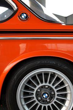 bmw classic cars csl 1972 parts Bmw Vintage, Automobile, Bavarian Motor Works, Bmw Alpina, Bmw Classic Cars, Bmw 2002, Diesel Cars, Bmw 5 Series, Small Cars