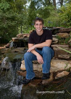 senior picture ideas for guys | Senior Portraits in The Woodlands Conroe and Spring TX - Senior ...