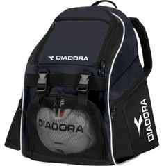 38.99 Diadora Squadra Soccer Backpack - Dick s Sporting Goods Best Hiking  Backpacks 0a81c0b9c7ab0