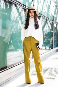 15 x 20 — more like this ♡