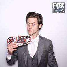 Check out this GIF from #FOXTCA!