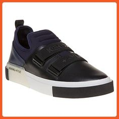 Kendall + Kylie Gail Womens Sneakers Black - Sneakers for women (*Amazon Partner-Link)