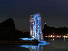 Lighthouse Tower, Rio de Janeiro