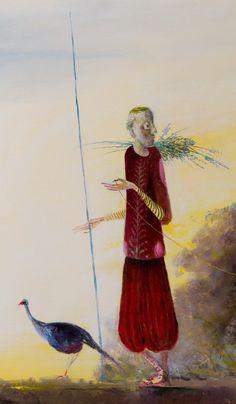 Painting, Inspiration, Art, Human Figures, Kunst, Biblical Inspiration, Craft Art, Painting Art, Paint