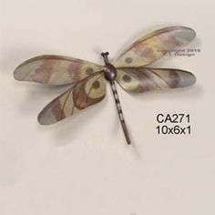 """Get great pointers on """"metal tree wall art decor"""". They are on call for you on our web site. Metal Tree Wall Art, Metal Art, Tree Wall Decor, Art Decor, Dragonfly Wall Art, Dragonfly Wings, Primitive Candles, Painting Shower, Murphy Bed Plans"""