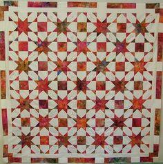 Dilys The Quilt: Signature quilt design Quilt Design, Quilting Designs, Signature Quilts, Ohio, Wedding Ideas, Crafty, Blanket, Star, Simple