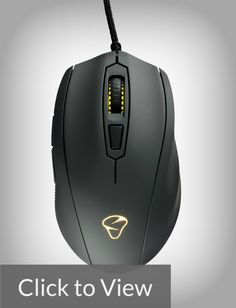 Matte : Drag-Free Wi Mouse Support Razer Gaming Mouse Bungee V2 - For Esport