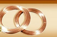 A look into the growing of Copper Wires @ http://copperwiresjaipur.blogspot.in/2015/06/a-look-into-growing-of-copper-wires.html via http://www.ganpatiwires.com/bare-copper-wire.html  ‪#‎BareCopperWires‬